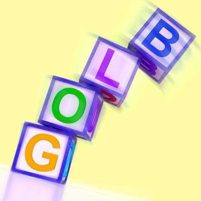 Blog - Royal Avenue Media
